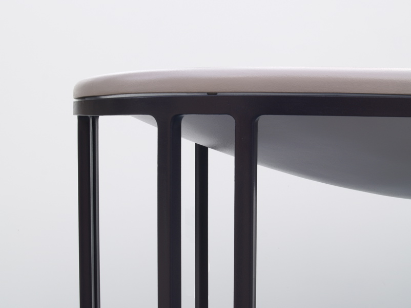 Bureau Table by Lukas Peet 4
