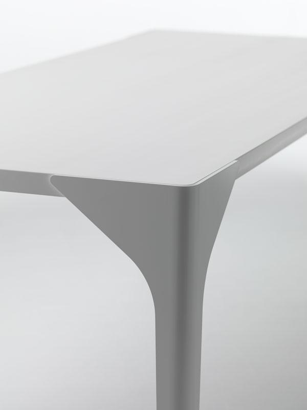 Canard Table 4