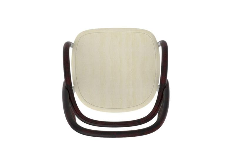 Chair 002 by Jaroslav Jurica 5