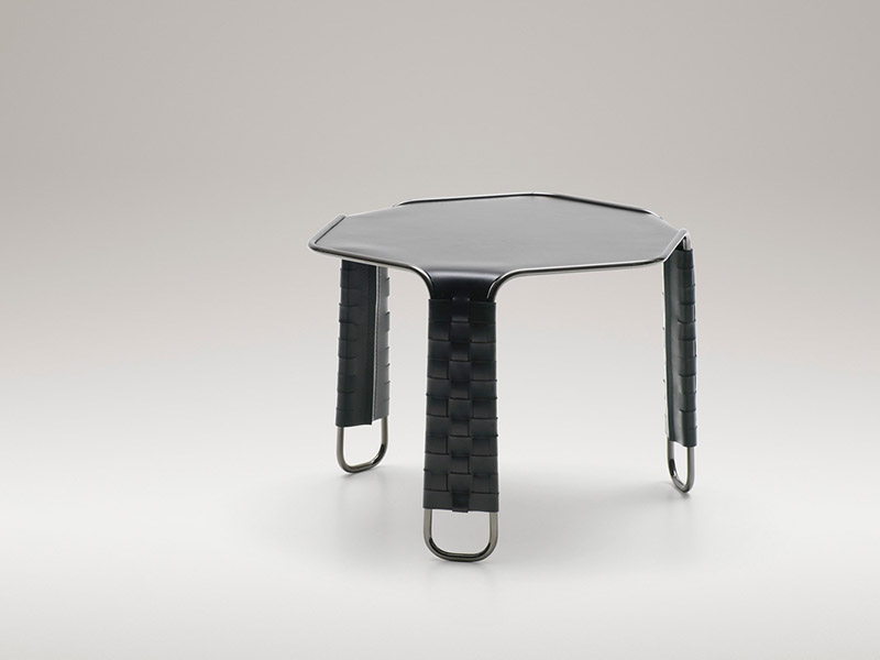 DS-9046 Coffee Table by Philippe Bestenheider 1