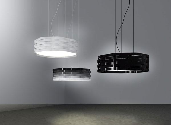 Flutti Lighting Collection 2
