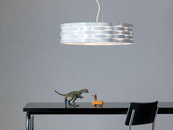 Flutti Lighting Collection 3