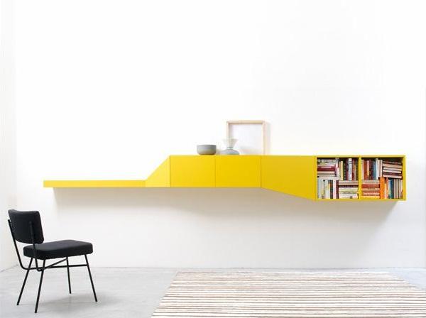 Hillside Storage Furniture 1