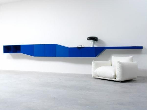 Hillside Storage Furniture 2