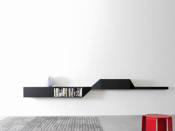 Hillside Storage Furniture 4