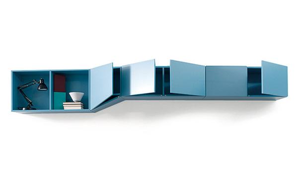 Hillside Storage Furniture 9