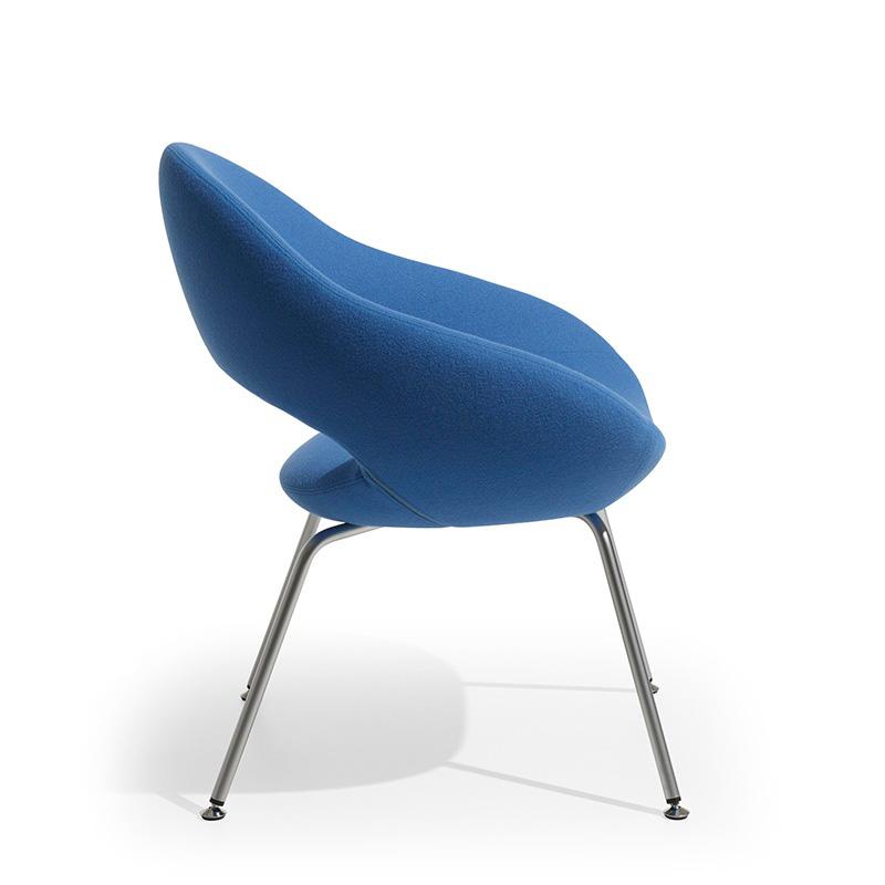 Shark Chair by Rene Holten 3