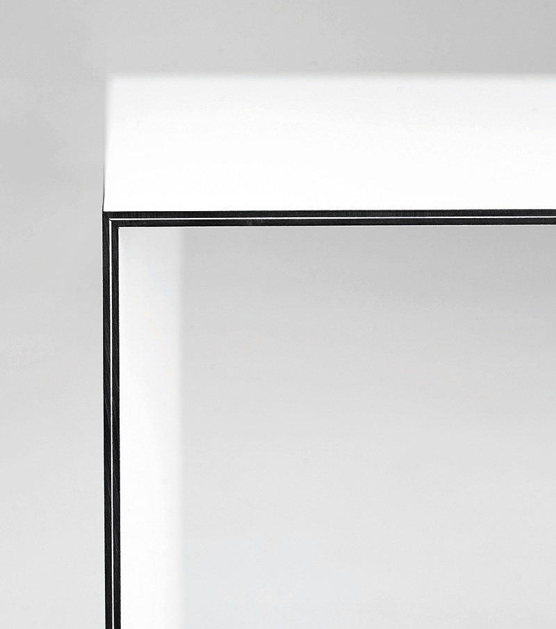 Modern Table Thinner by Tobias Berneth 7