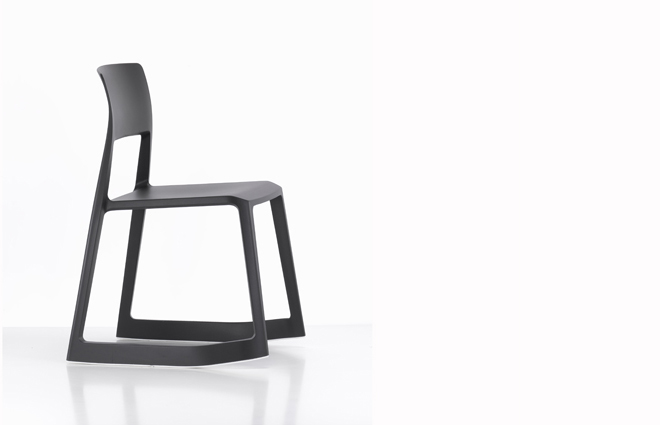 Tip Ton Chair by Barber Osgerby 4