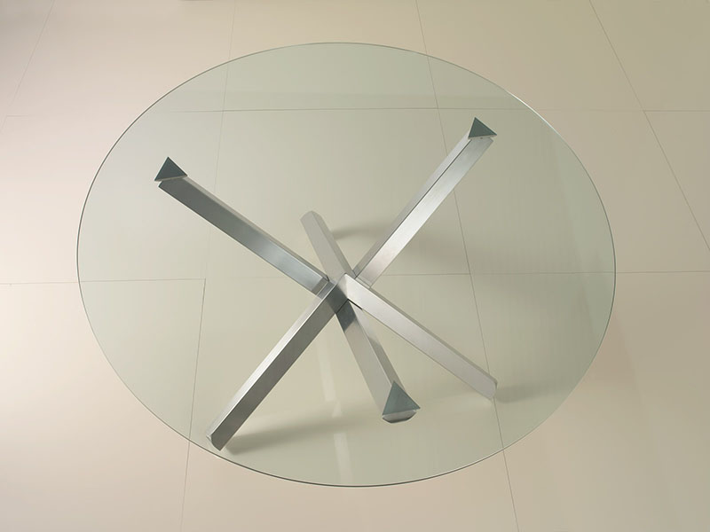 Verve Coffee Table by Enrico Pellizzoni 3