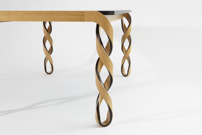 Watson Table by Paul Loebach 5