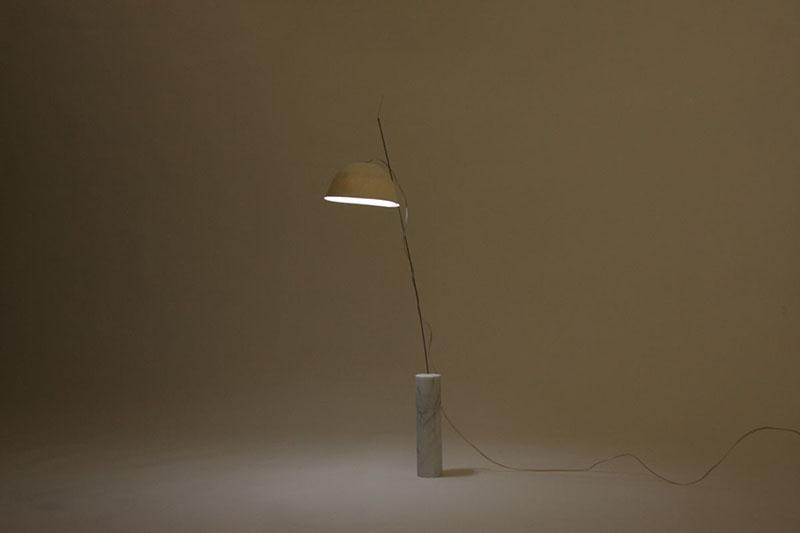 Cappello Lamp by Molo Design 2