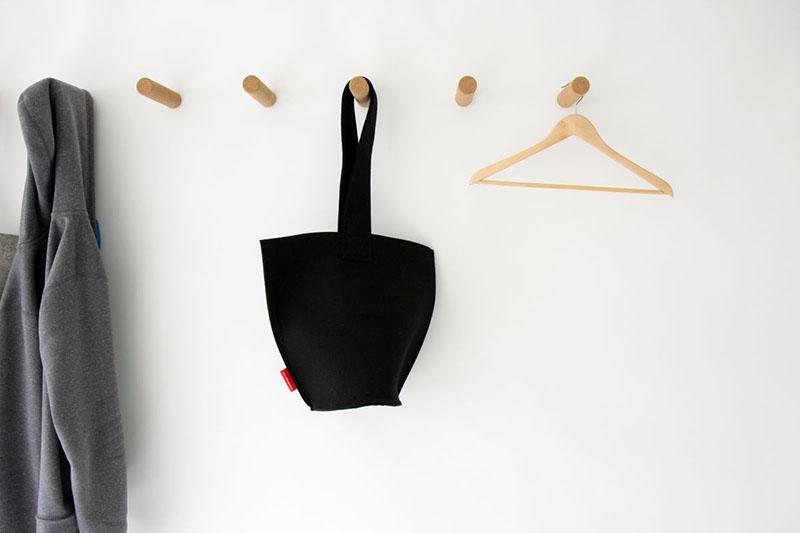 Cork Peg by molo design 5