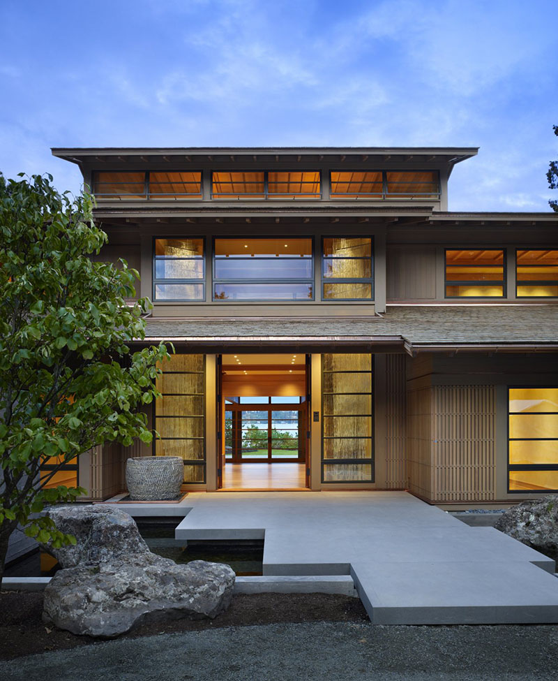 Engawa House 3