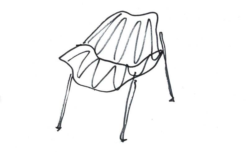 Fernando Chair 10