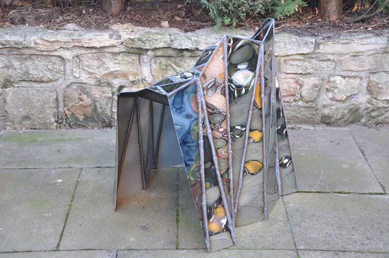 Fernando Chair 3