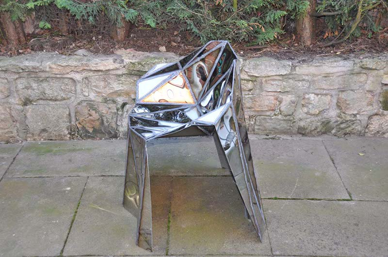 Fernando Chair 4