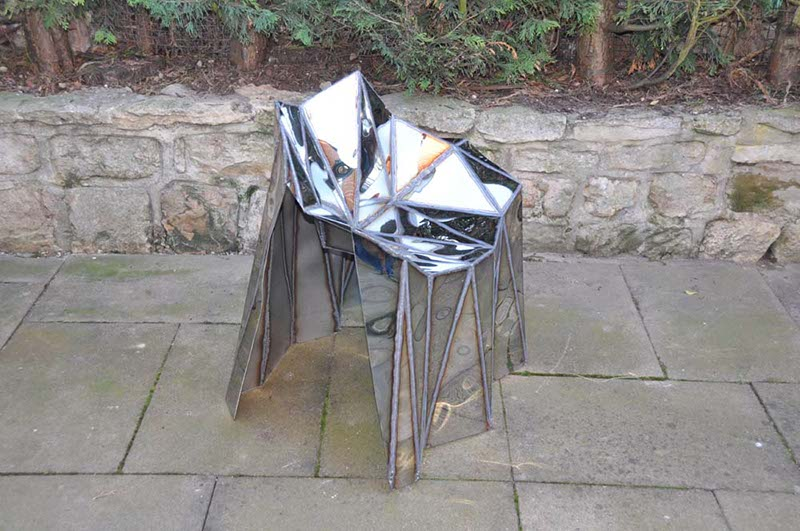 Fernando Chair 7