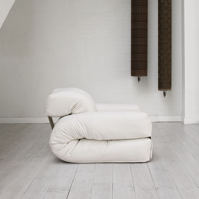 Hippo Futon Furniture 7