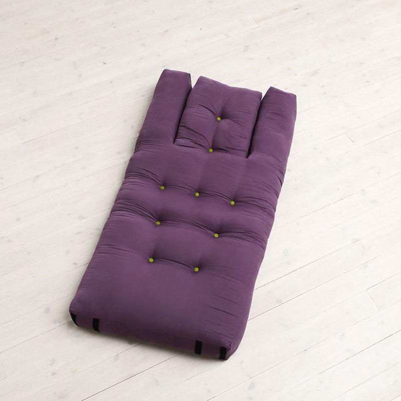 Hippo Futon Furniture 9