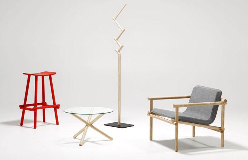 Lumber Chair 4