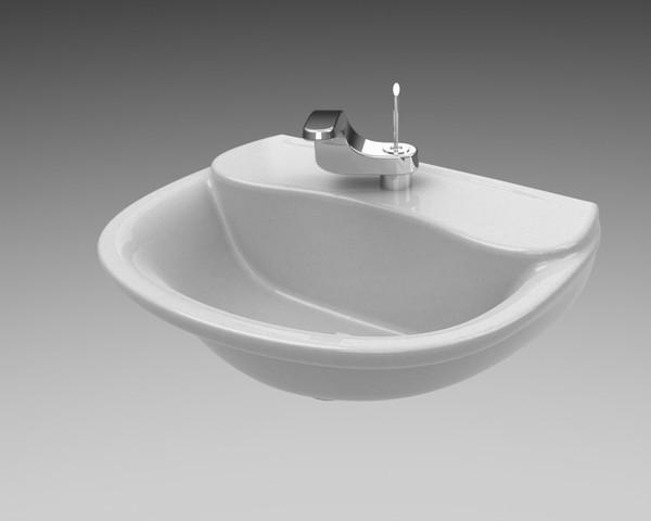 Model_14 Faucet 6