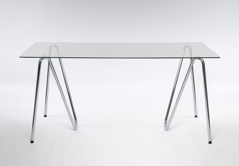 Sinus Table 1
