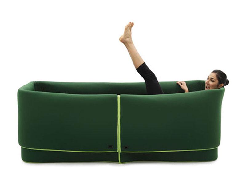Sosia Sofa 5