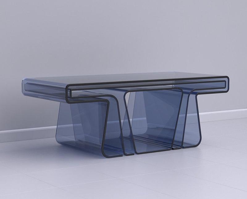 Treforma Nesting Tables 1
