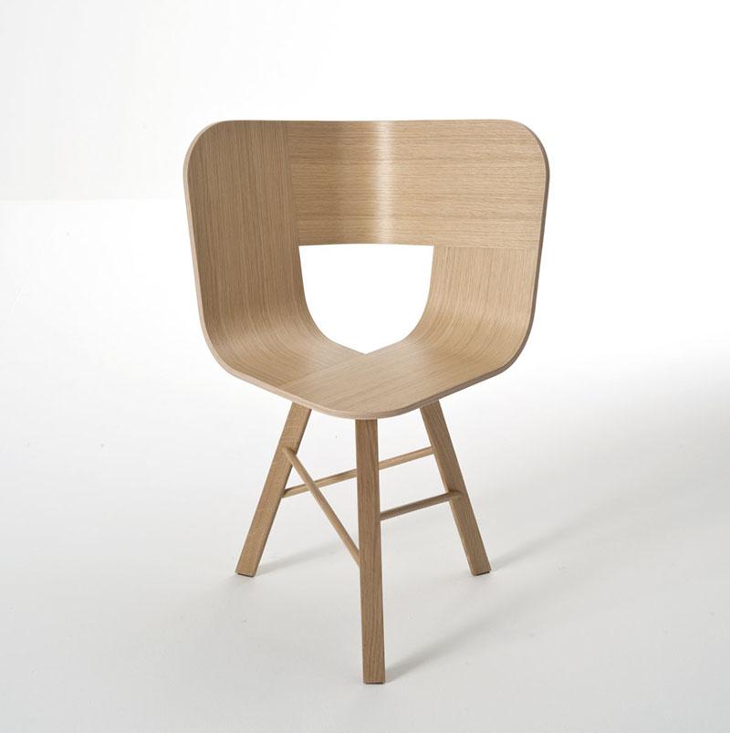 Tria Chair 3