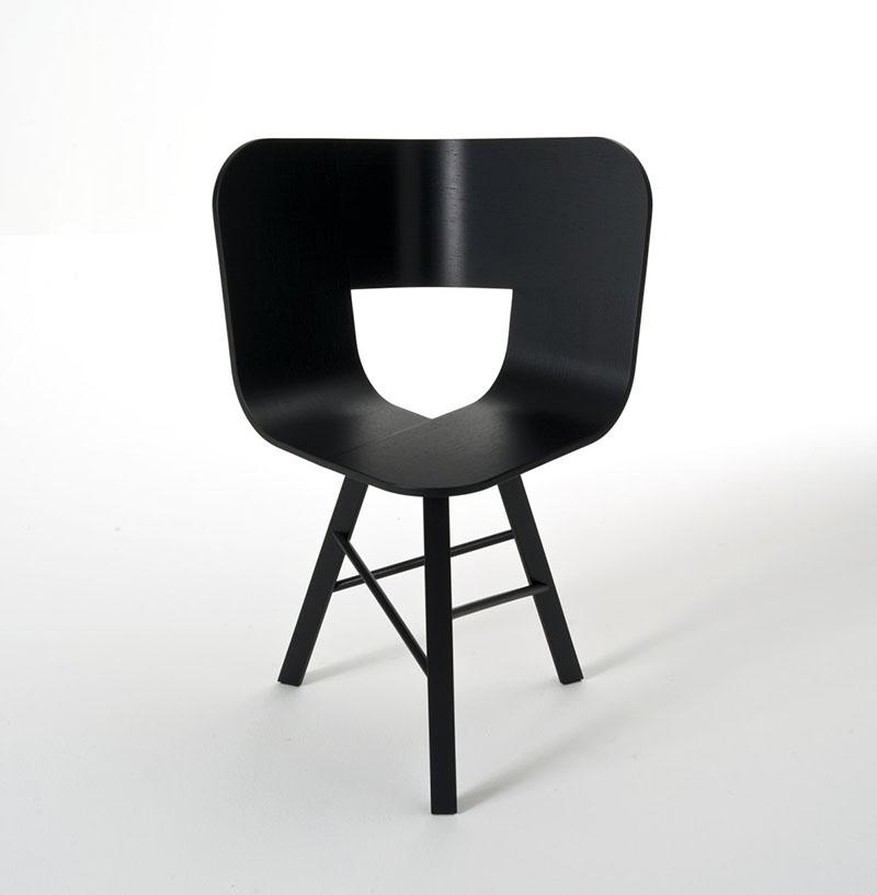Tria Chair 4