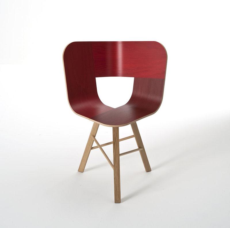 Tria Chair 5