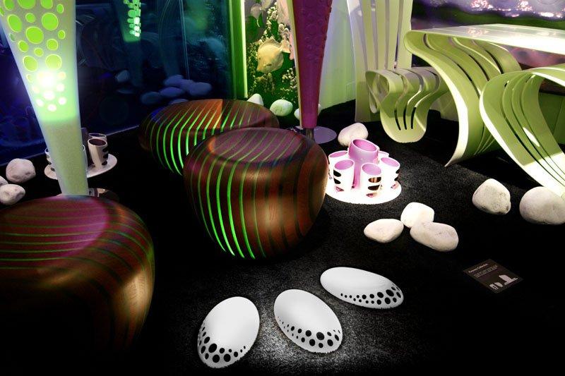 Underwater Design 3