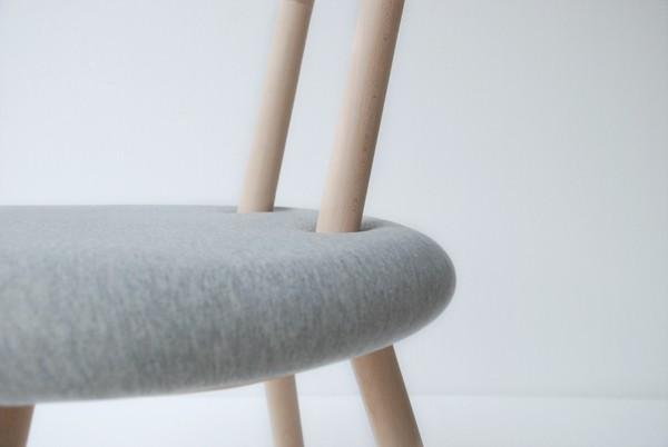 Bambi Chair by Studio-Juju 4