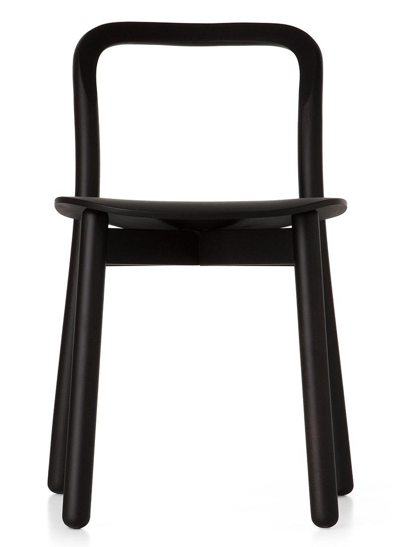 Beech Chair 5