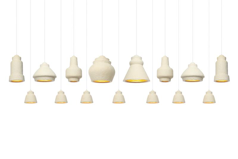 Checkmate Lighting Collection 1