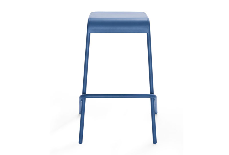 Alodia Stackable Stool Collection 4