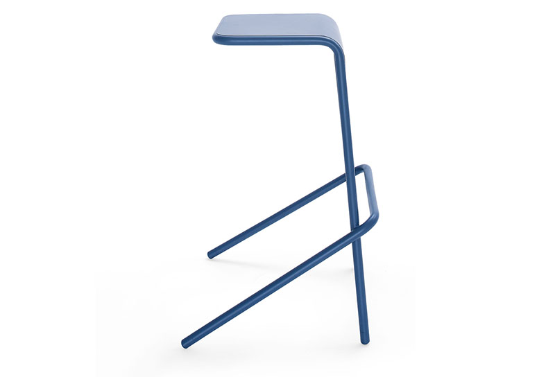 Alodia Stackable Stool Collection 5