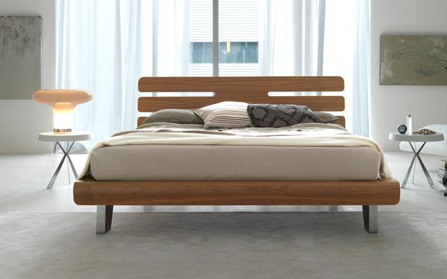 Comb Bed 2