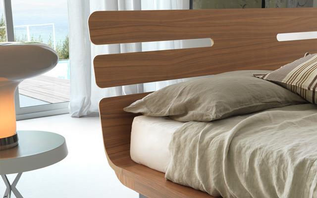 Comb Bed 3