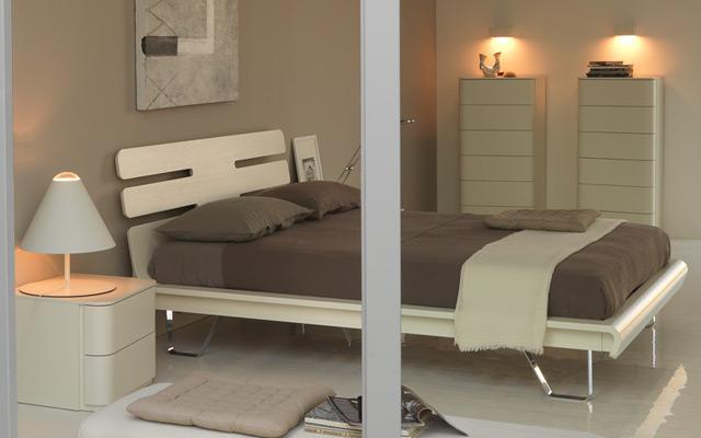 Comb Bed 5