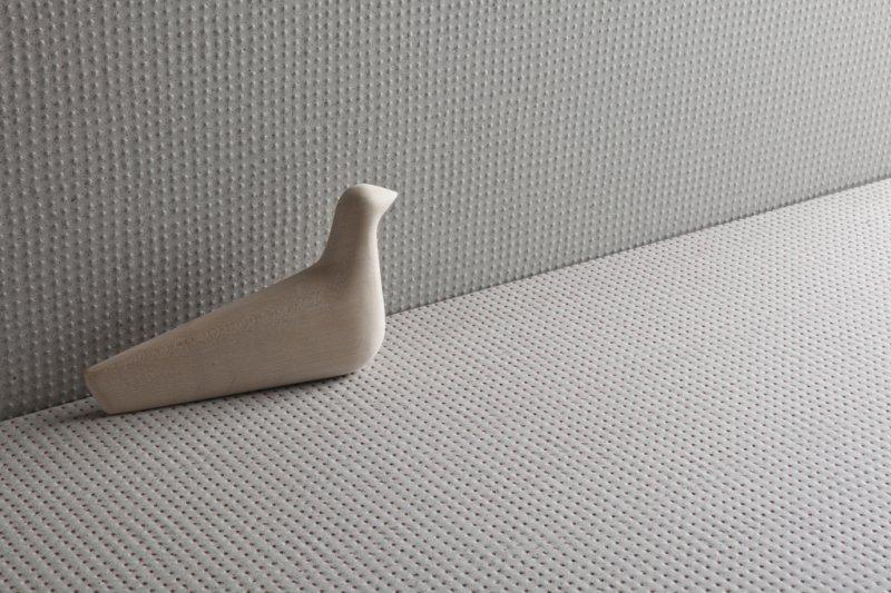 Pico Tiles by Studio Bouroullec 11