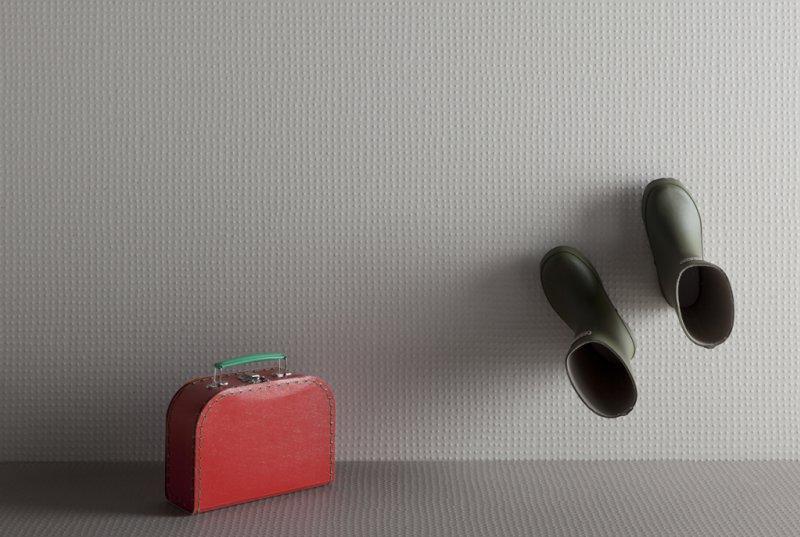 Pico Tiles by Studio Bouroullec 4