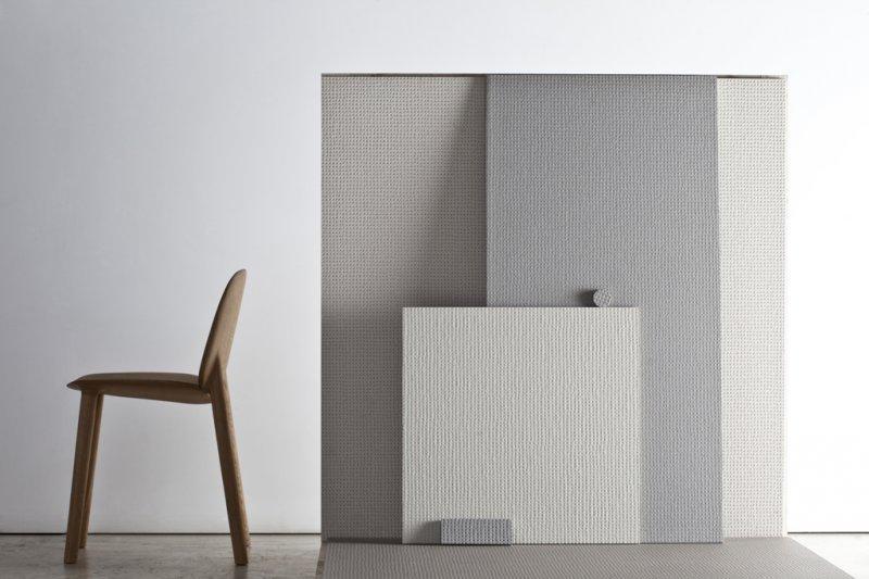 Pico Tiles by Studio Bouroullec 5