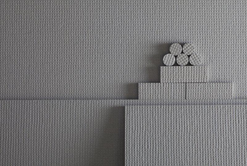 Pico Tiles by Studio Bouroullec 6
