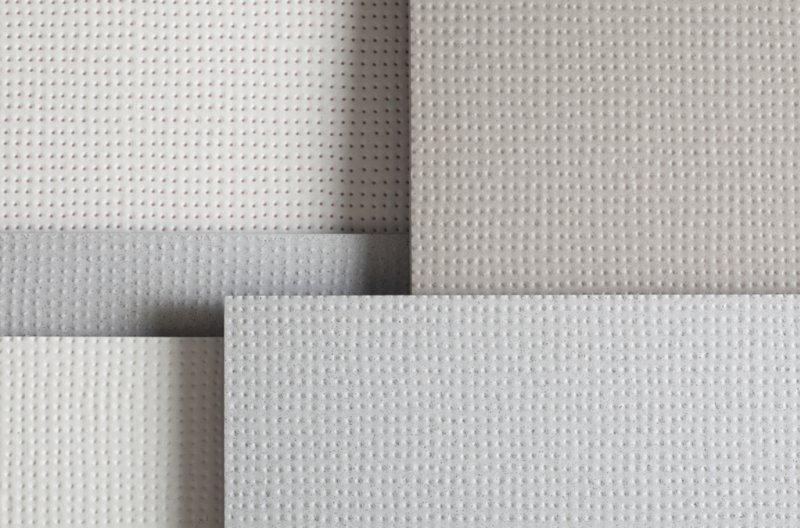 Pico Tiles by Studio Bouroullec 7