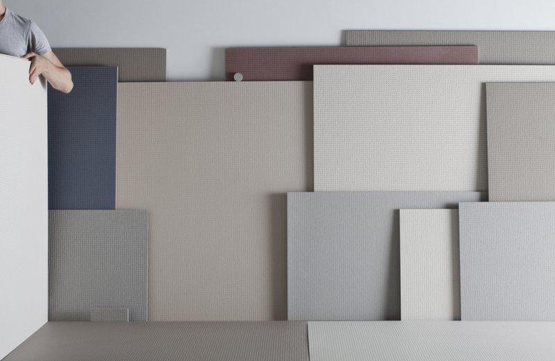 Pico Tiles by Studio Bouroullec 8