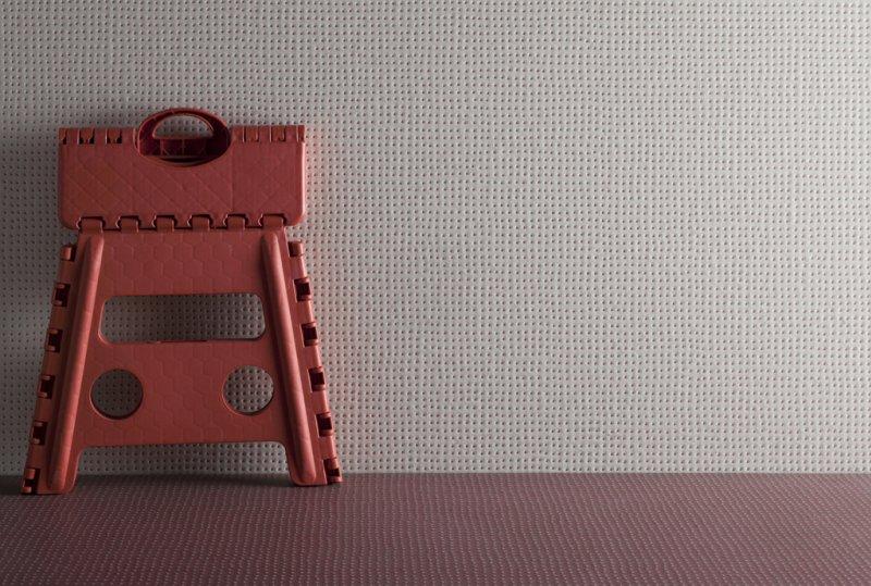 Pico Tiles by Studio Bouroullec 9