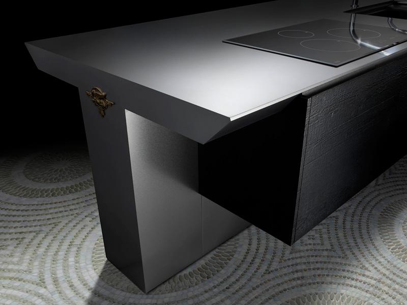 INO Leone Kitchen Design 5