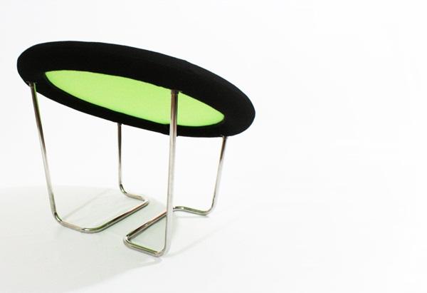 Anello Chair Design 2